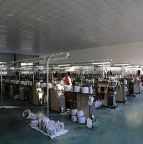 劳保生产厂家