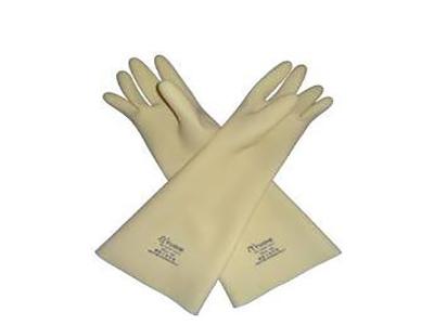 工业乳胶手套价格