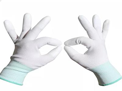 pu涂层手套