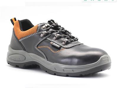 代尔塔安全鞋厂家