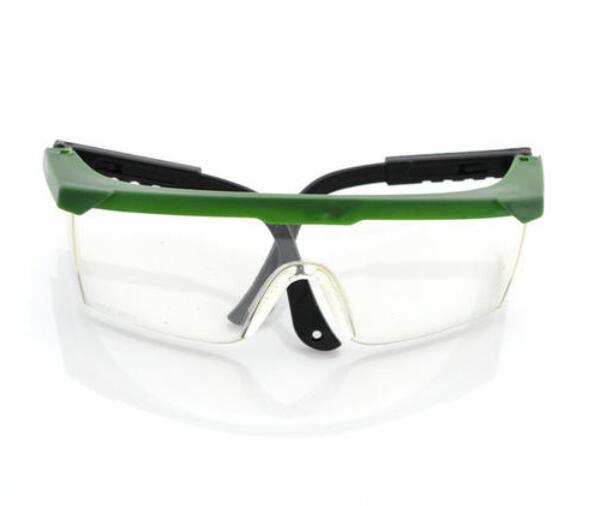 兰州红瑞劳保用品教您防护眼镜如何保养
