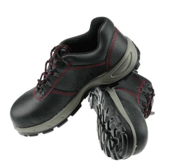 绝缘劳保鞋使用的注意事项