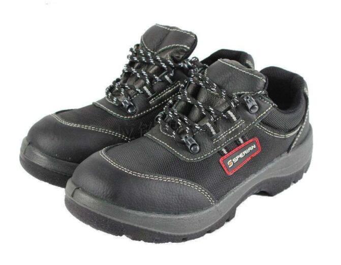 劳保鞋使用和保养的注意事项