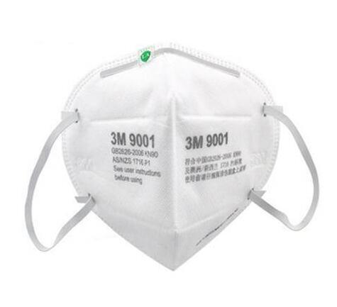 口罩是属于劳保用品还是集体福利