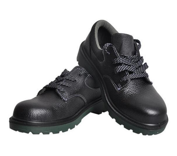 影响安全鞋劳保鞋价格的因素