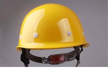 安全防护用品你知道的有哪几种?