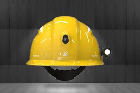 常用安全防护用品的检验方法有哪些?