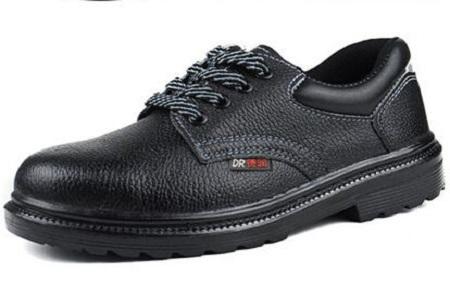 影响劳保鞋价格的因素有哪些?