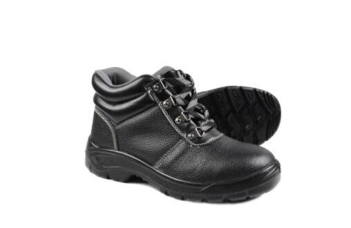 选购防砸鞋需要注意的地方