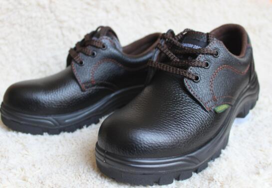 青海劳保用品批发厂家为您分享穿劳保鞋的注意事项