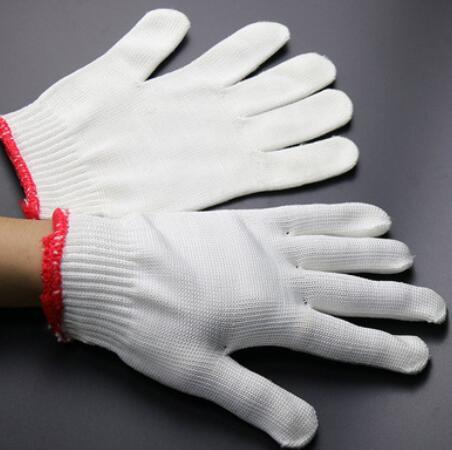 劳保手套类型