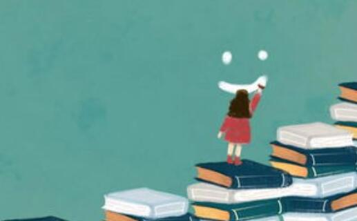 论兰州幼儿园的教育意义和方法