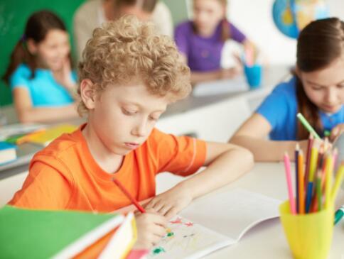 幼儿园的教育标准是什么样子的呢