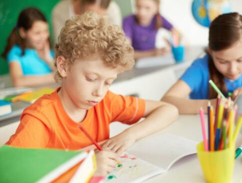 针对幼儿教育 芯儿幼儿园里的哪些规定和计划