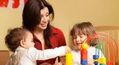 双语教育幼儿园应该具备哪些特有的优势