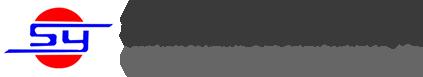 兰州三阳货架设备有限公司