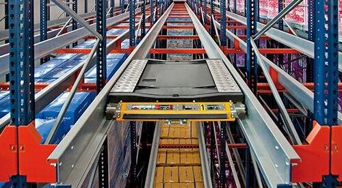 关于青海货架厂家所说的仓储货架的定做方法你知晓吗