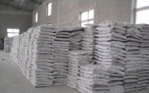 浅谈四川防冻剂对混凝土抗冻性的影响