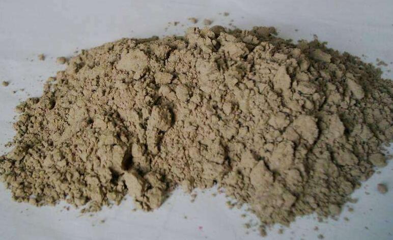 混凝土增强剂有害吗?主要作用是什么?