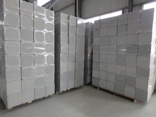 混凝土板面平整度如何控制?10个要点!