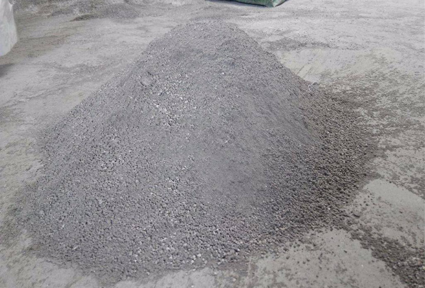 建筑外墻防水砂漿施工步驟