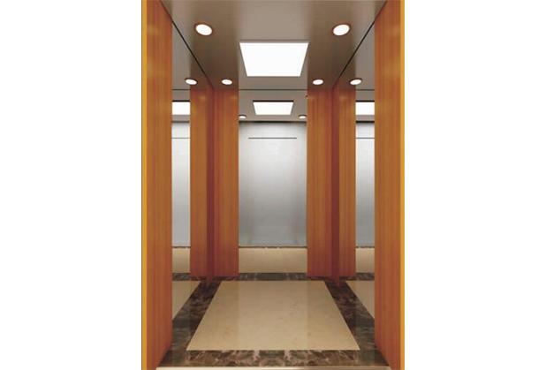 四川乘客电梯厂家