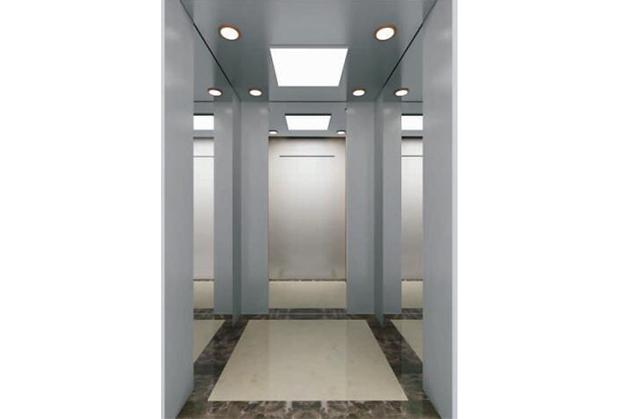 使用电梯常见的疑虑,西子绿能电梯为您解答