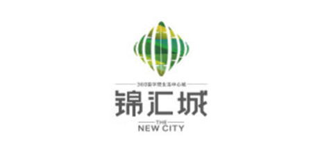 Cooperation project: Jinhui City