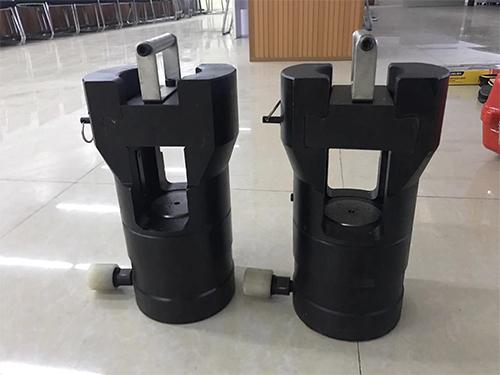 导线压接机  CO-60S  600KN