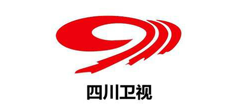 Cooperative client: Sichuan TV station