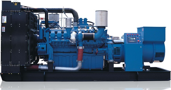 Sichuan electric power equipment maintenance of four methods, together to understand