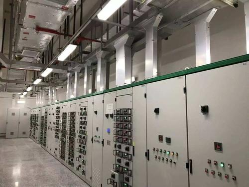 Sichuan Electric Power annual inspection and pre test company to tell you a few reasons of power transformer insulation damage