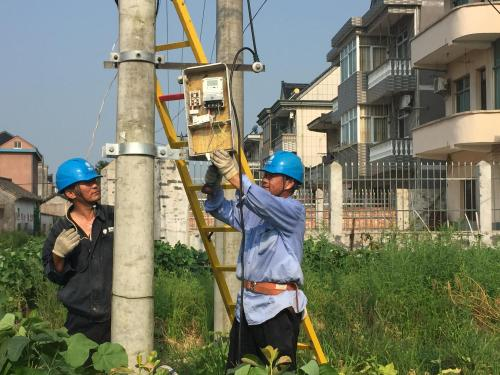 How should Yunnan electric power equipment be maintained?