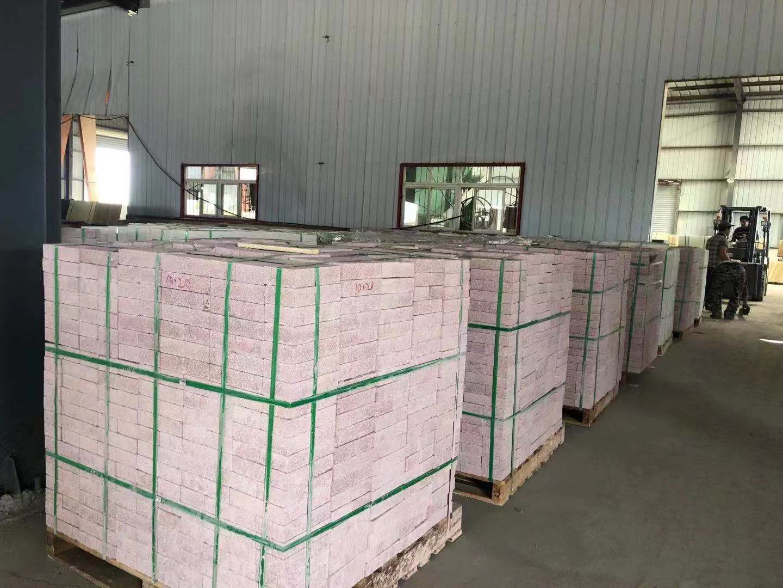 pc彩砖生产基地