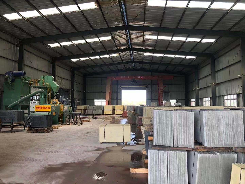 pc砖生产基地