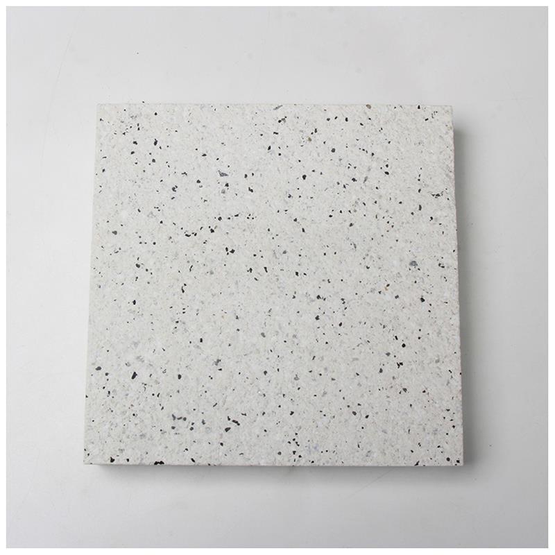 湖北pc砖