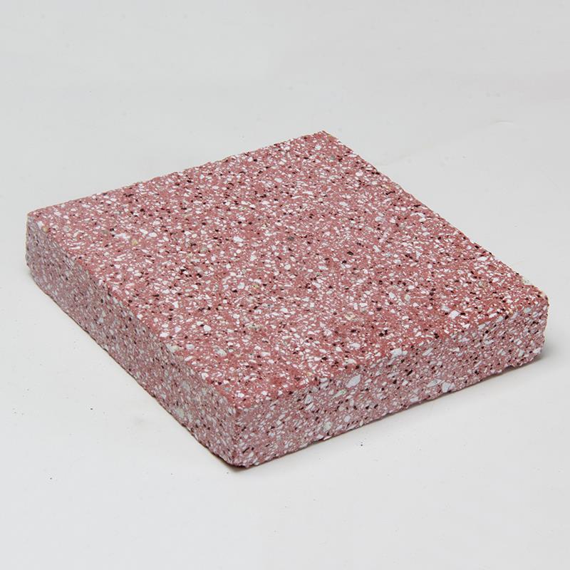 第二代仿石砖