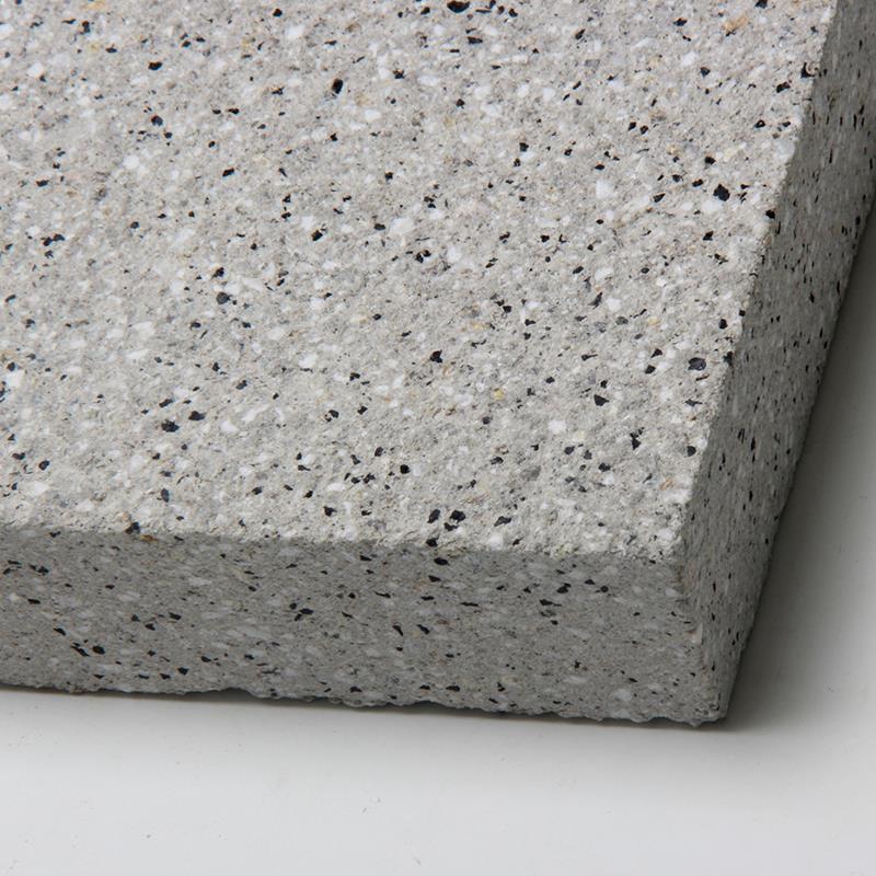 湖北pc砖生产