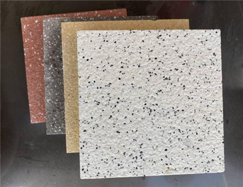 pc仿石材的优势是什么?