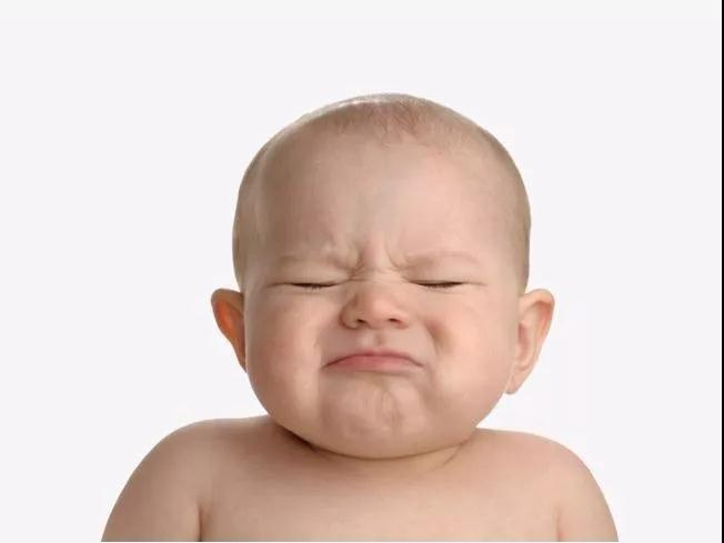 """【谈母乳】""""新生儿自带三天口粮""""的说法科学吗?"""