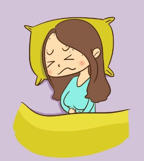 【说孕产】纳闷了......为啥产后会情绪低落?