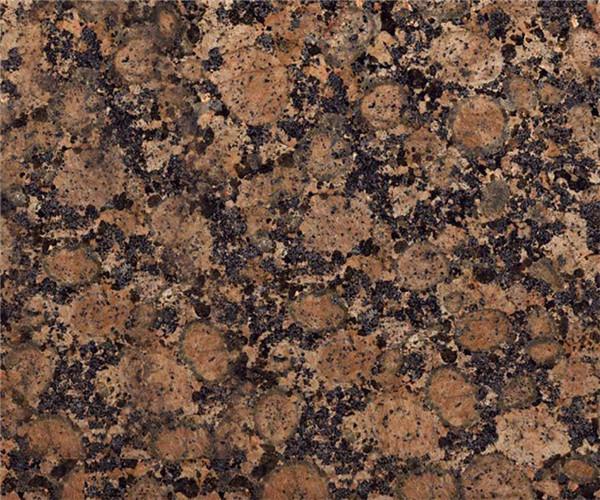 正确选用石材防护剂 保证石材养护质量