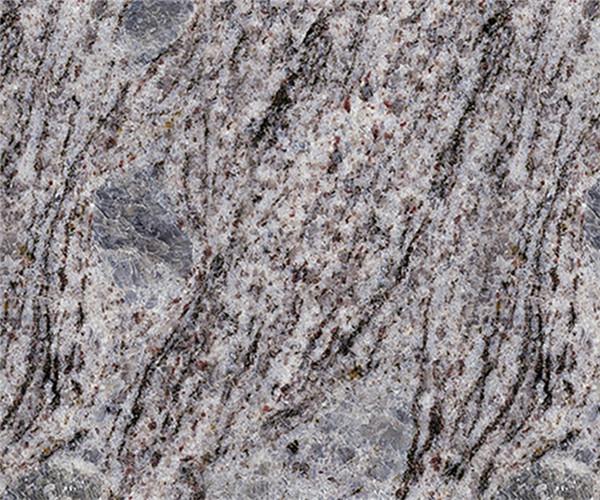 装饰石材选择的三大误区!鉴别石材质量好坏四个方法!