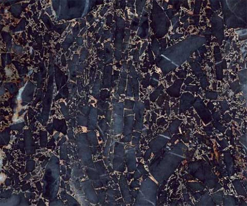 大理石瓷砖的7大特点,让你瞬间爱上它!