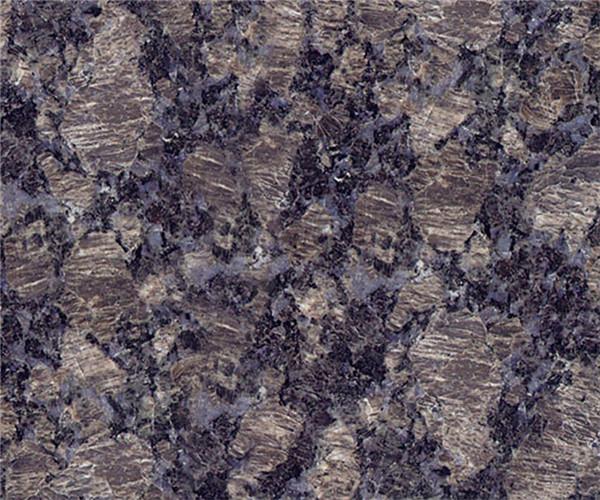 银川石材装修可用于哪些地方?石材装修的用处?