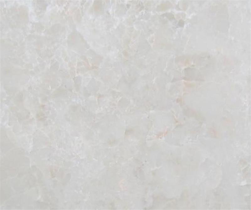 装饰石材有哪些种类?有哪些优点与缺点?