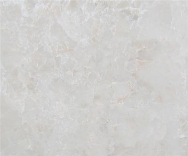 白玉兰装饰石材