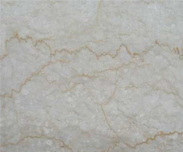 汉白玉花纹大理石石材