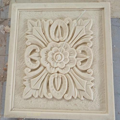 如何才能制作出更加精美的grc砂岩雕塑,宜昌伟成有妙招!