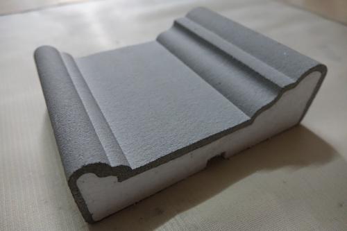 外墙装饰材料,您知道grc和eps共同的优势吗?